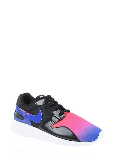 Nike Nıke Kaıshı Prınt (Gs) Siyah